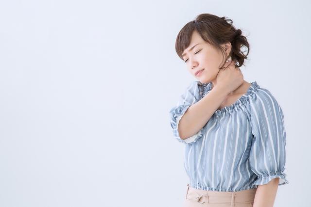 接骨院でのムチウチなど交通事故治療